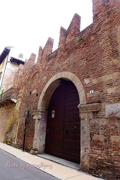Italy20130505-2088