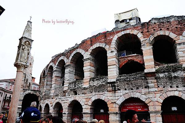 Italy20130505-2189