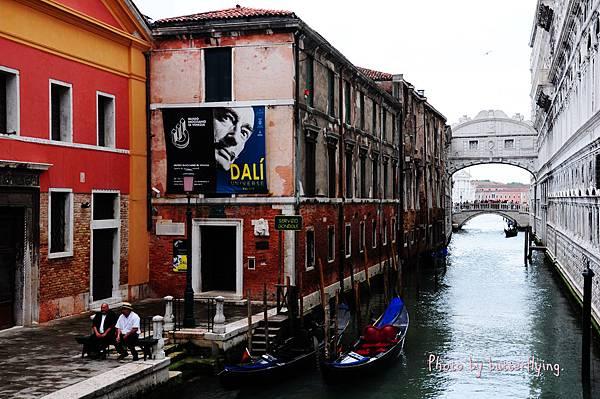 Italy20130506-2780.JPG