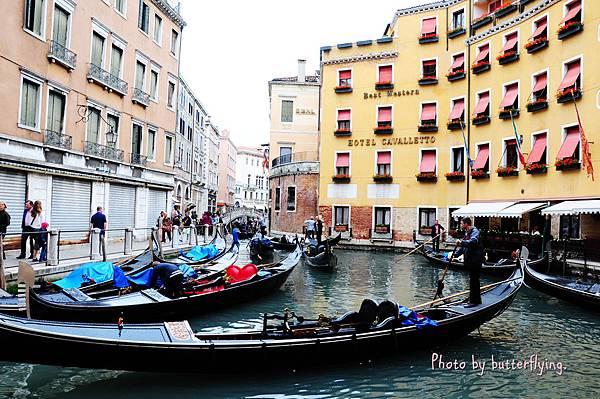 Italy20130506-2815.JPG
