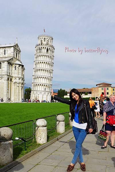 Italy20130507-3079.JPG