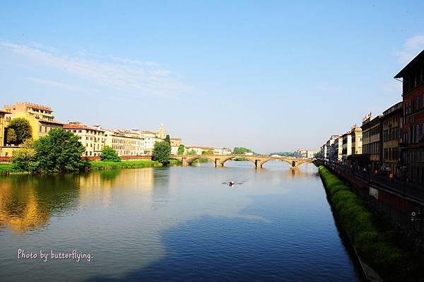 Italy20130508-3141