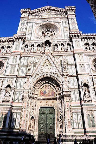Italy20130508-3402