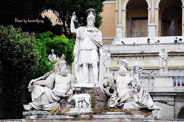 Italy20130510-3974.JPG