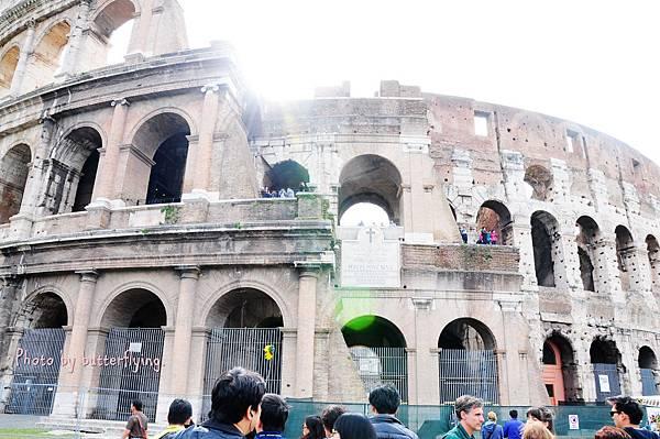 Italy20130511-4267.JPG