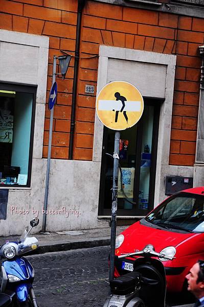 Italy20130511-4354.JPG