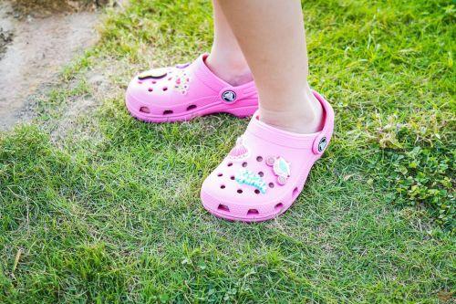 Yahoo雙11購物節特輯 錯過今天沒有明天!Crocs 卡駱馳親子時尚穿搭12.jpg