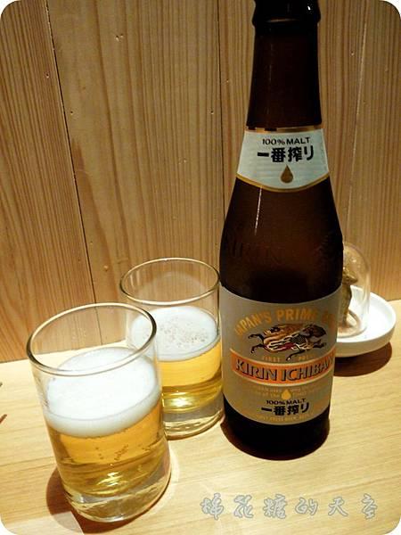 00啤酒.JPG