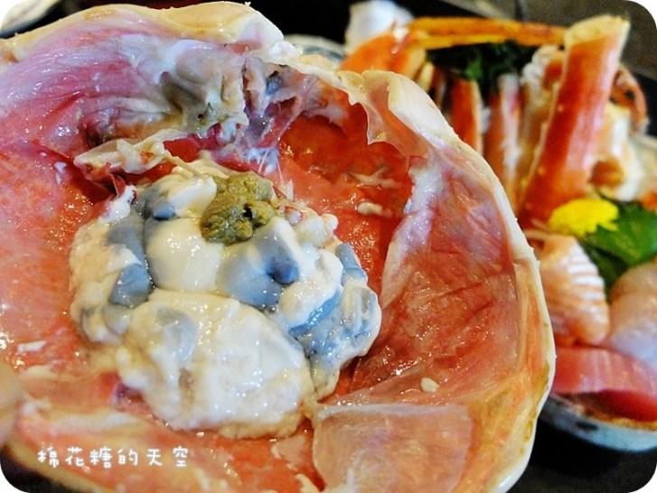 """1461056086 1658337476 - 【熱血採訪】燒烤、火鍋、生魚片""""鮨樂海鮮市場""""一次實現三種願望,還有超好逛日貨市場~外帶熱食看起來也好美味!"""