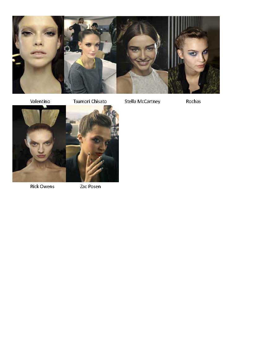 PARIS FASHION WEEK BACKSTAGE MAKEUP2011_頁面_3.jpg