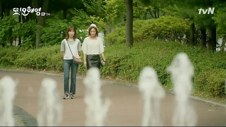 tvN_傳_螃ボ艙.E13.160613.HDTV.Film.x264.720p-AAA.mp4_20160614_195224.288.jpg