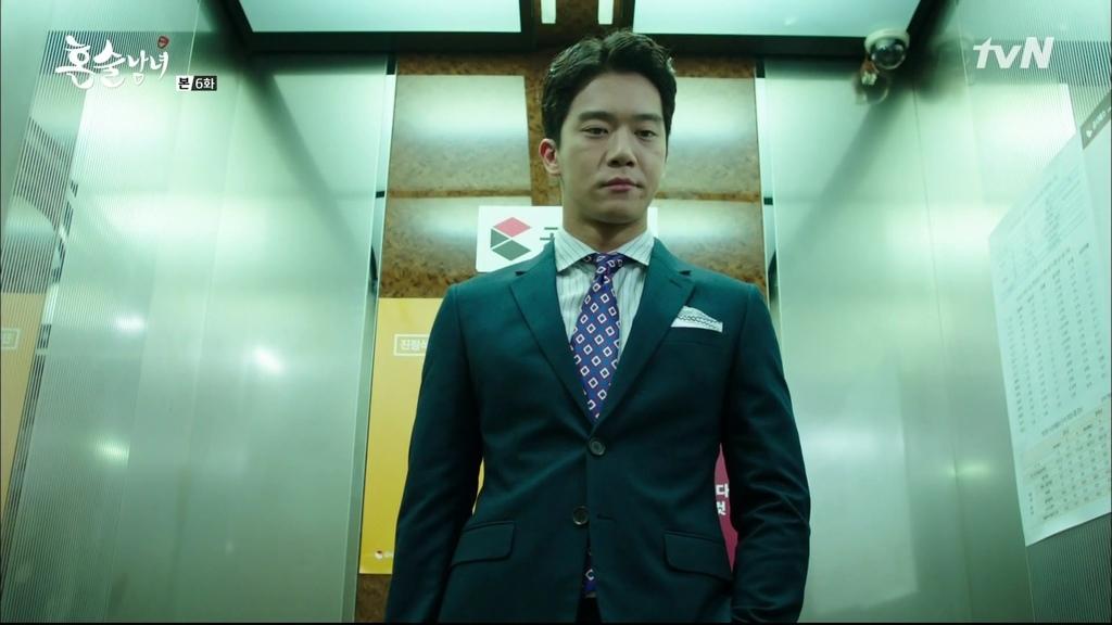 tvN_獎陴喪_E06_160920_IPTV_1080p-DWBH.mp4_001027478.jpg