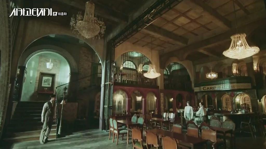 tvN_衛蘋堅_顫濠晦.E16.END.170603.720p-NEXT.mp4_004411061.jpg