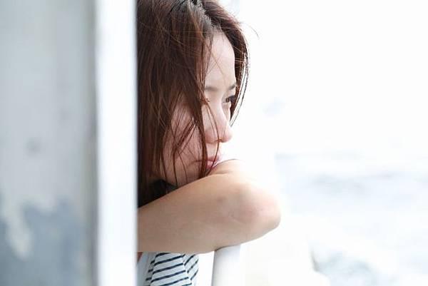 ✪腦粉影評✪2015金馬52✪【百日告別】悲傷無法複習; 而我,終究是失去你 -「迷你雷」