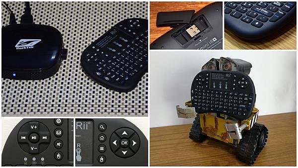 0-0 RockTek_Rii_i8+無線鍵盤滑鼠(2.4g非藍牙免配對).jpg