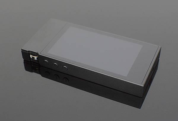FiiO-M7-無損音樂播放器12.jpg