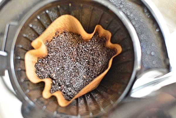 7-8-2SIROCA石臼式自動研磨咖啡機new-4.jpg