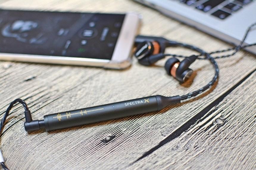 7-2nextdrive-spectraX-USBDAC-28.jpg