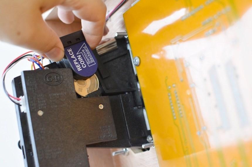 6-1HANLIN漢麟科技懷舊遊戲機存錢筒(小瑪莉吃角子老虎)-21.jpg