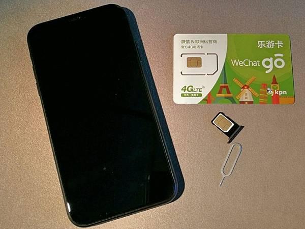 6-1JOYTEL歐洲4G上網SIM卡5.jpg