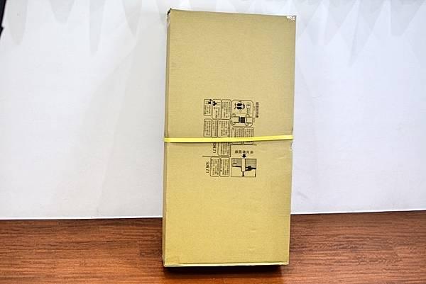 1-1鐵坊家具-電腦桌-1.jpg