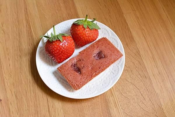 0起士公爵-草莓費雪-39.jpg