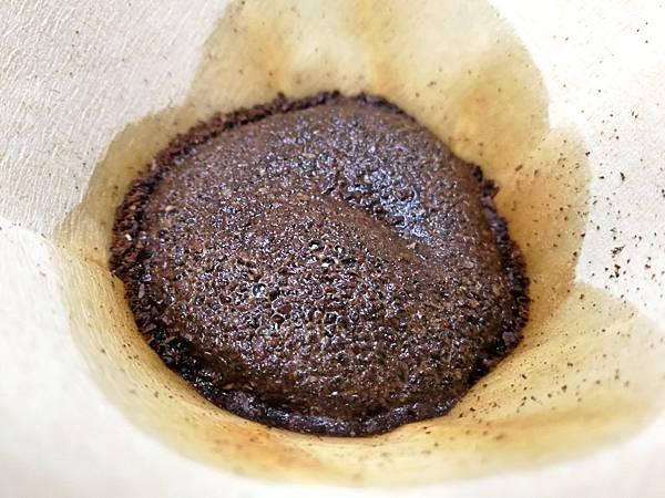 3-1想望咖啡-波希塔諾的早餐-11.jpg