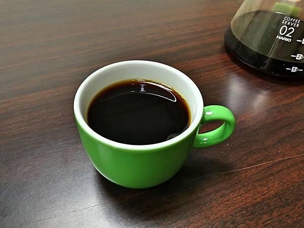 5-2想望咖啡-蒙馬特的午後-29.jpg