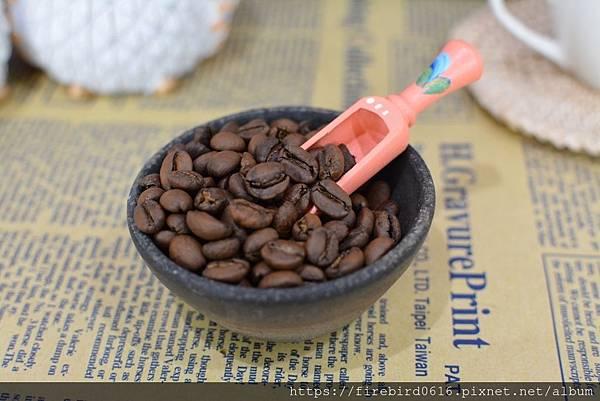 4步昂咖啡豆BUON-63.jpg