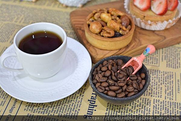 4步昂咖啡豆BUON-66.jpg