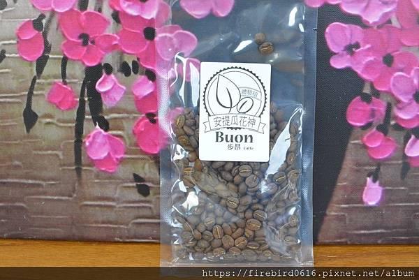 5-1步昂咖啡豆BUON-14.jpg