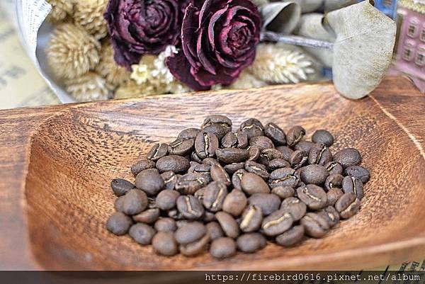 5步昂咖啡豆BUON-70.jpg