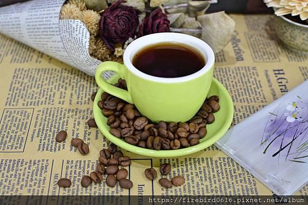 6步昂咖啡豆BUON-76.jpg