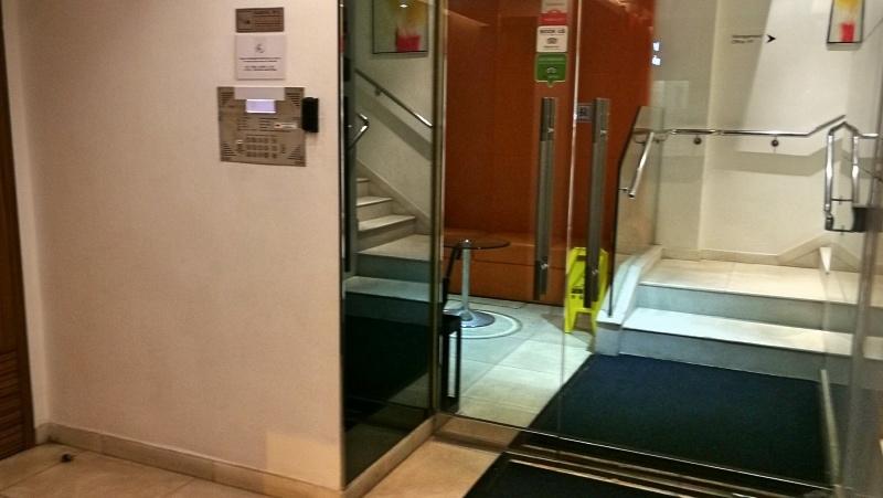 1-3香港灝美HOMYHOTEL公寓酒店-17.jpg