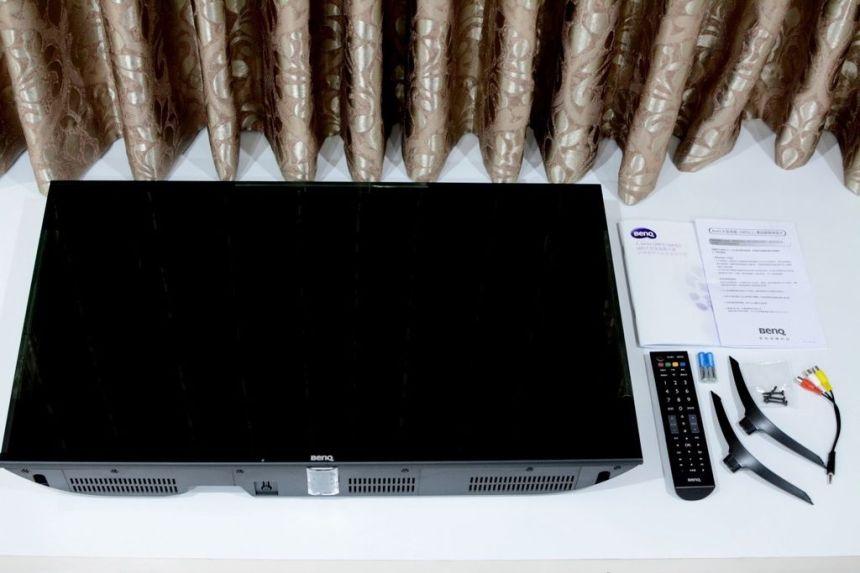 2BENQ-C32-500TV-14.jpg
