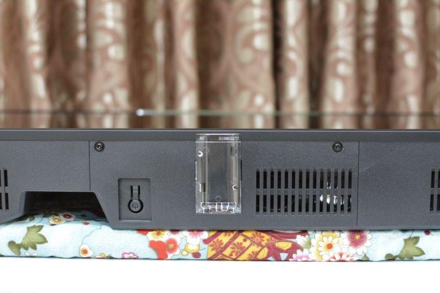 3BENQ-C32-500TV-18.jpg