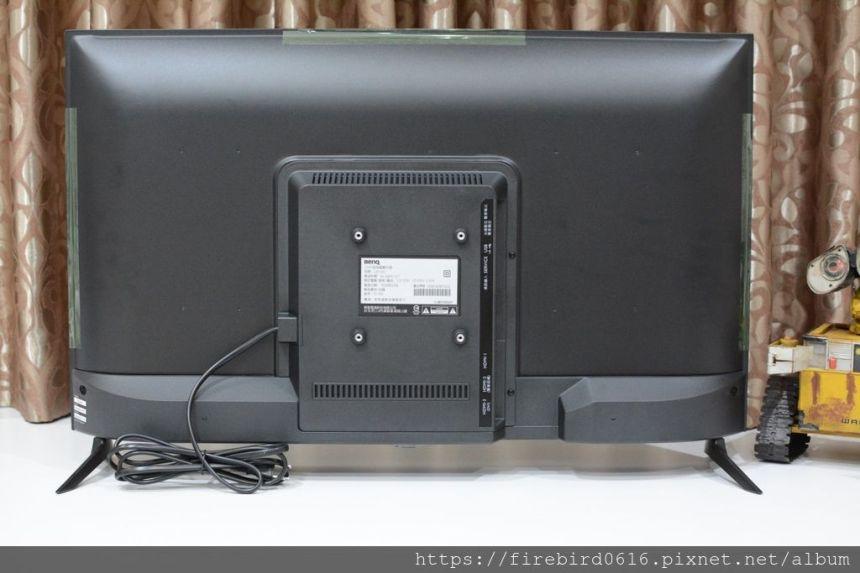 5BENQ-C32-500TV-39.jpg