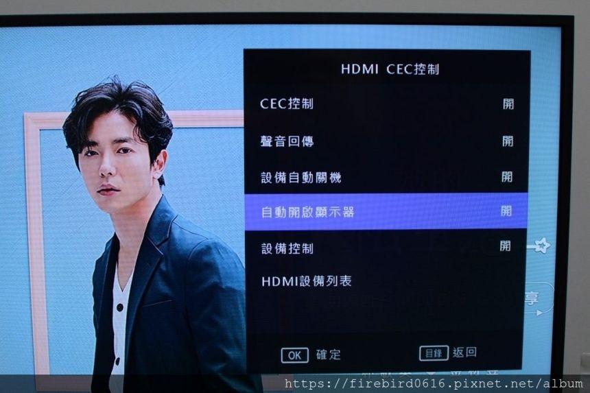 7BENQ-C32-500TV-99.jpg