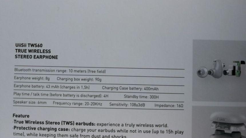 1UIISII-TWS60-16.jpg
