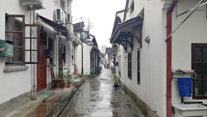 1杭州古蹟行-11.jpg