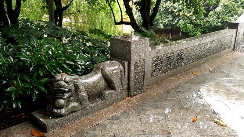 3杭州古蹟行-26.jpg