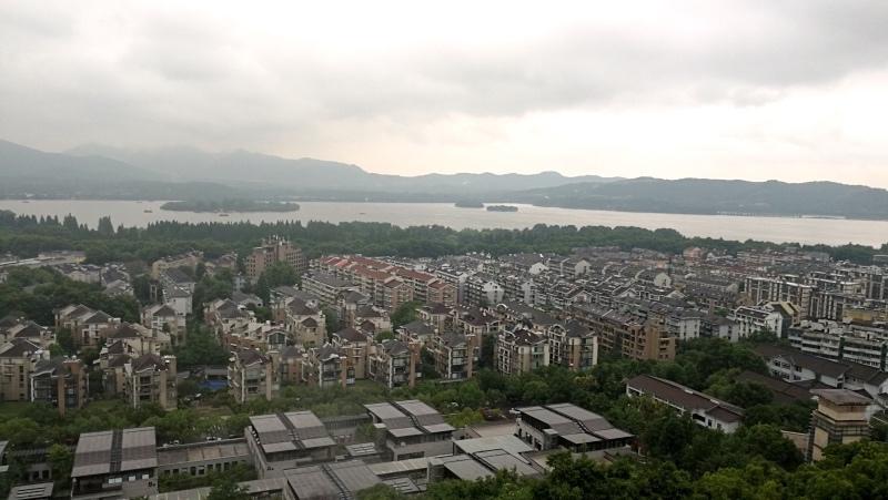 7杭州古蹟行-107.jpg