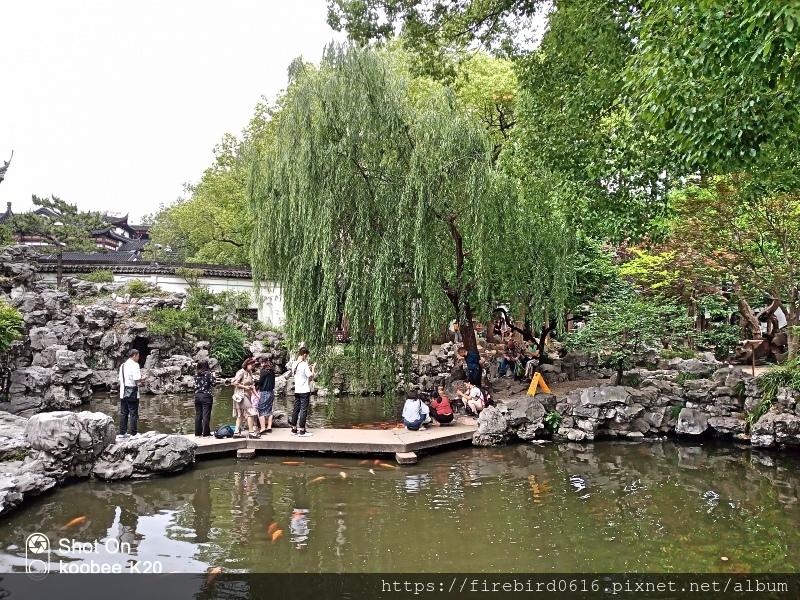 6豫園-南京東路-田子坊-10.jpg