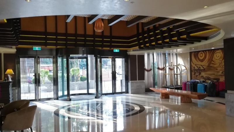 1-3Sun-Moon-Lake-Hotel-7.jpg