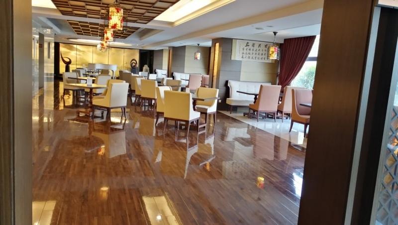 6-1Sun-Moon-Lake-Hotel-37.jpg