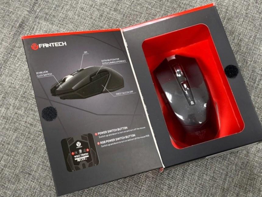 2-1Fantech-WGC1無線滑鼠-44.jpg