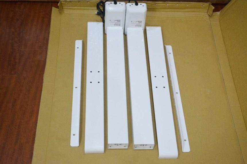 1-7電動升降桌-25.jpg