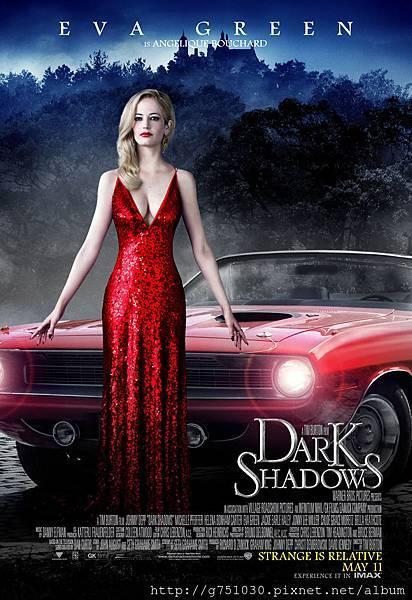 dark-shadows-character-poster-banner-eva-green.jpg