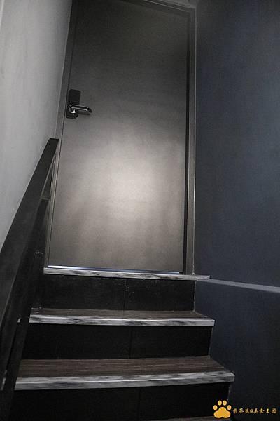 東遊驛棧 East Motel_201020_0.jpg