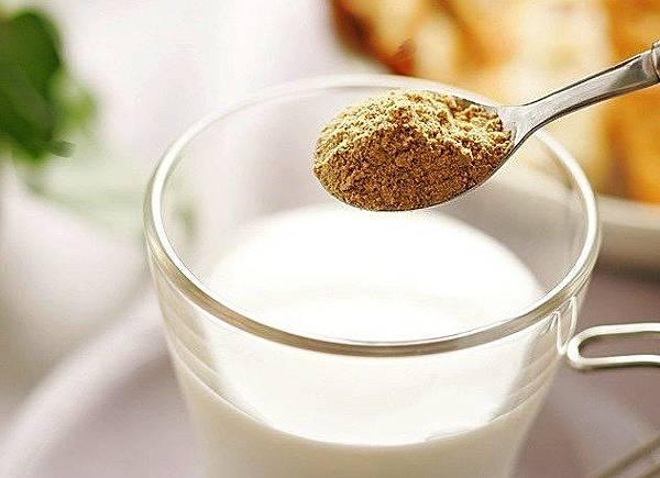 牛奶+黃豆粉.jpg